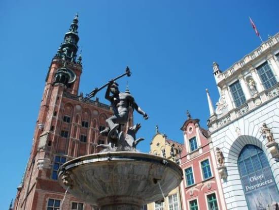 Trójmiasto - Gdańsk 10
