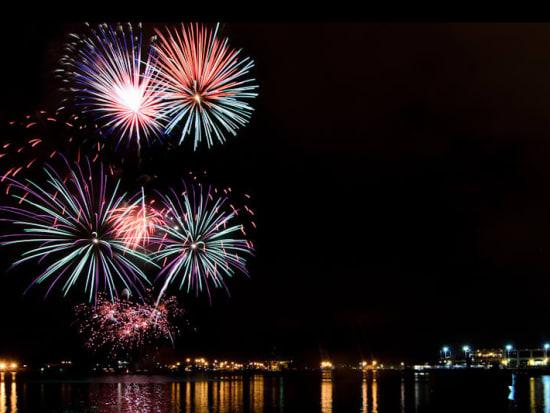 Fireworks_Aloha