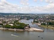 Koblenz01_03