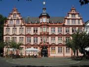 Gutenbergmuseum_04