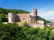 SchlossHeidelberg05_08