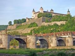 Fortress-Marienberg_10