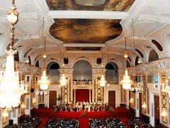 Hofburg_Festsaal_3