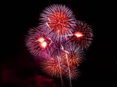 firework_NA