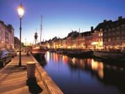 Copenhagen_view_water