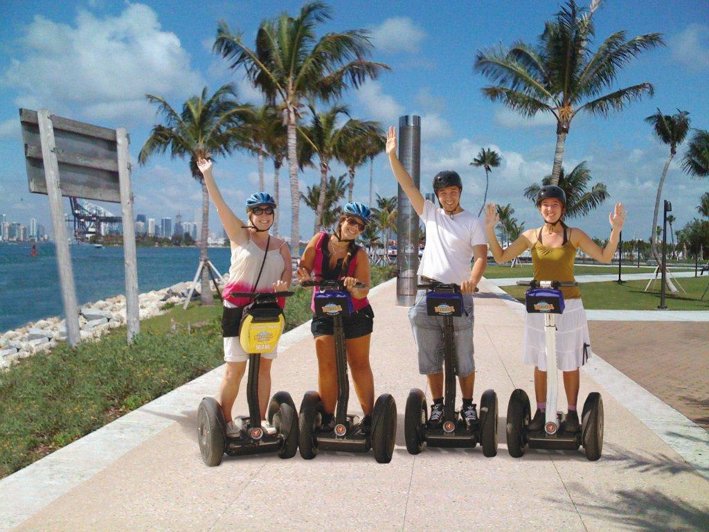 Fun things to do miami beach