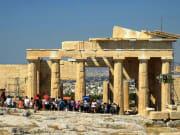 greece_athens_acropolis_propylea