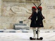 greece_athens_guards