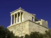greece_acropolis_temple_nike