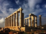 greece_athens_cape_sounio_21