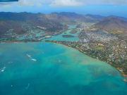 Aerial_HawaiiKai