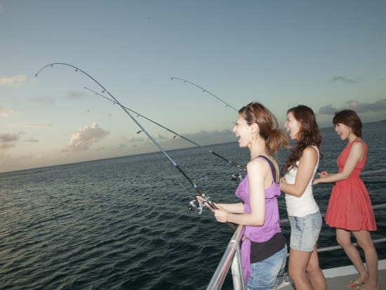 BBQ_Fishing_Pics_P3