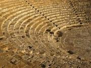 greece_epidaurus_theater
