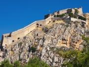 greece_nafplio_castle