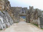 greece_mycenae_lions_gate1