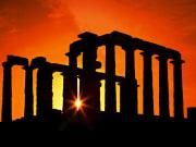 greece_athens_cape_sounio1