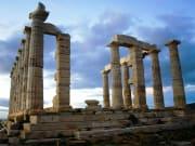 greece_athens_cape_sounio_1
