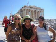 04Acropolis2