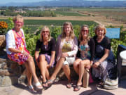 Wine Country Winery