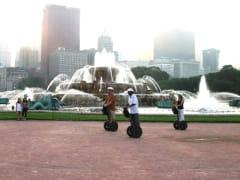 CHI-Fountain-w-Segs-650x413