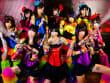 20121102_steamgirls_01