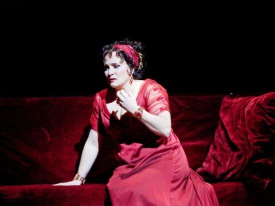 Tosca (4)