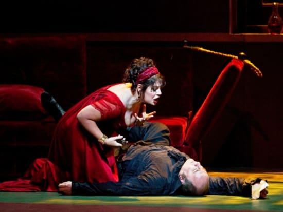 Tosca (3)