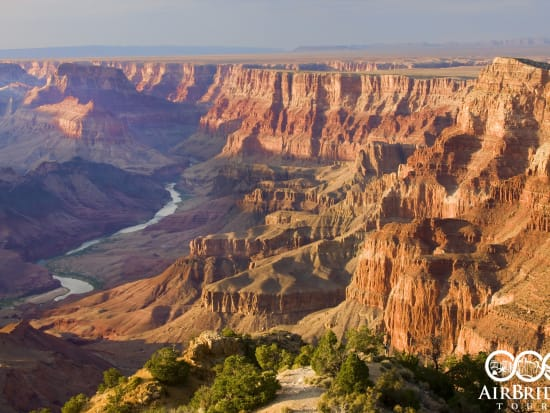 las-01a-grand-canyon-south-rim-from-the-edge-7