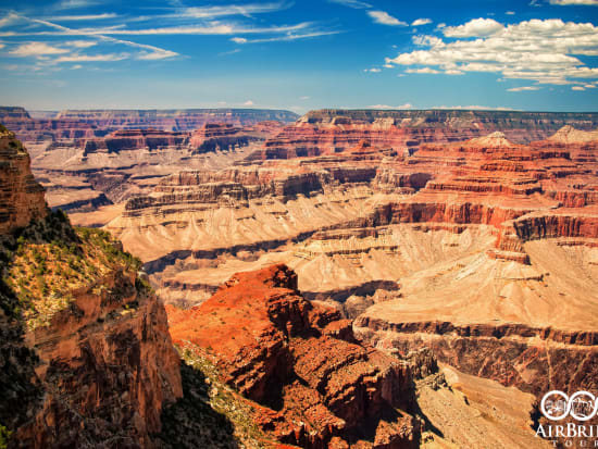 las-01a-grand-canyon-south-rim-from-the-edge-3b