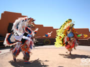 las-02a-grand-canyon-west-rim-guano-point-dancers