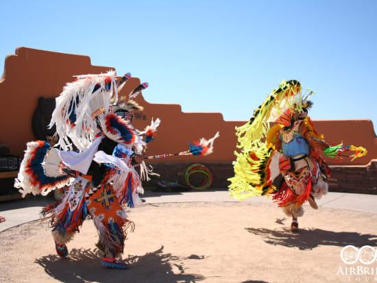 las-02a-grand-canyon-west-rim-guano-point-dancers