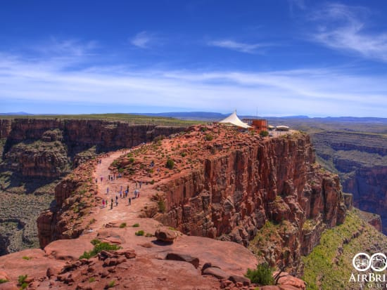 las-02A-grand-canyon-west-rim-guano-point