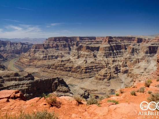 las-02a-grand-canyon-west-rim-guano-point-from-edge-4