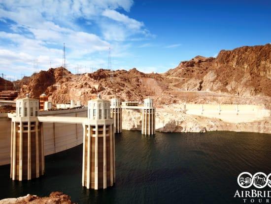 las-03-hoover-dam-lake-mead-side-facing-intake-towers