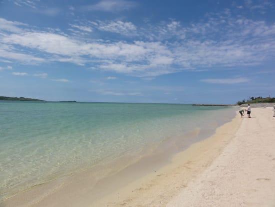 小浜島17