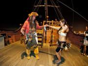 pirate_11