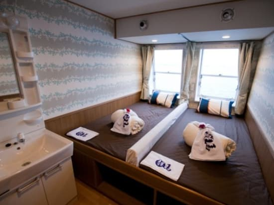 ryoma_standard room