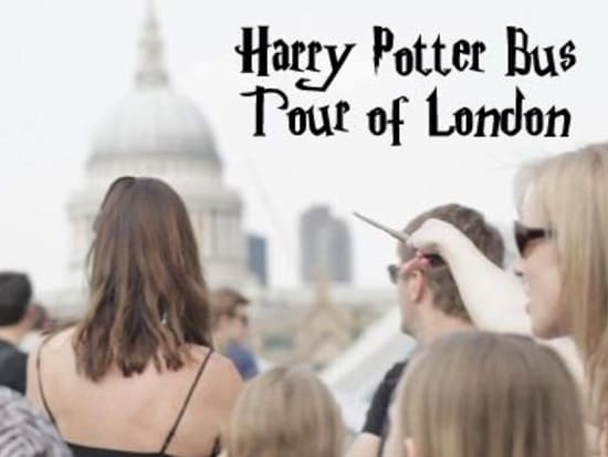 Harry_Potter-London-Tour-530-1