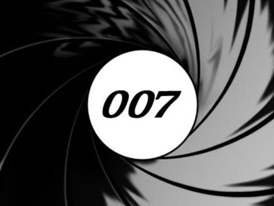 James-Bond-Walking-Tour-London-530-11