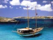 Fernandes Cruise1
