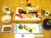 Sushi_Deluxe_Plan