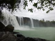 Draynur_falls 2