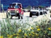 Jeep Safari2
