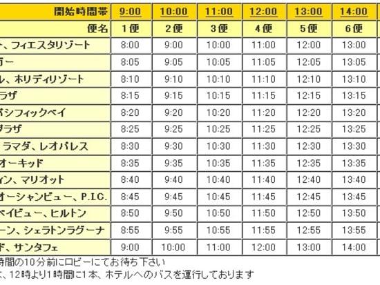 jp_guam_ojc_pickup_schedule_201106