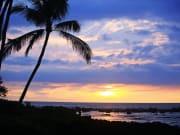 kona_sunset