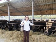 20130910104541_63972_Barlotti_factory_tonia_with_buffaloes (1)