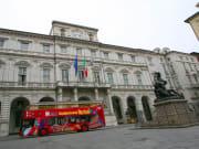 Torino6
