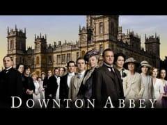 Downton-Abbey-Private-Tour-530-1