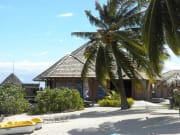 06-Tahiti-Divecenter