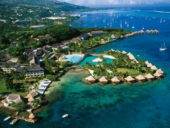 01-Tahiti-Island
